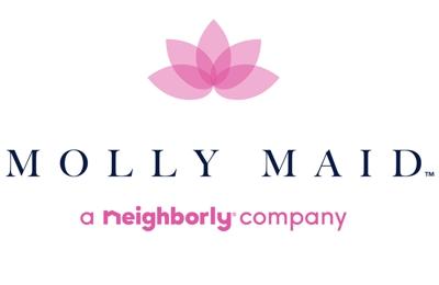 MOLLY MAID of St. Louis - Saint Louis, MO