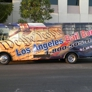 Los Angeles Bail Bonds - Los Angeles, CA