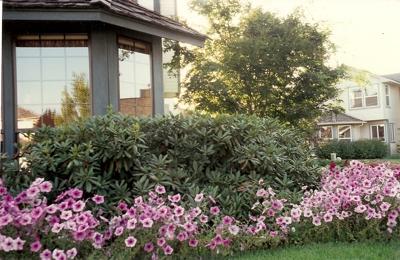 The Home U0026 Garden Store, LLC   Boise, ...