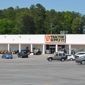 Tractor Supply Co - Gadsden, AL