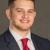 Allstate Insurance Agent: Cody Ickes