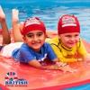 British Swim School Xperience Fitness Waukesha