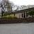Hoosier House Furnishings