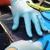 CPR Cell Phone Repair Houston - Eldridge Pkwy