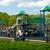 Minnieland Private Day School