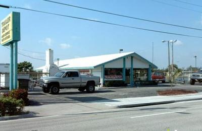 Labor Ready - North Palm Beach, FL