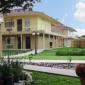 Knights Inn San Antonio East - San Antonio, TX