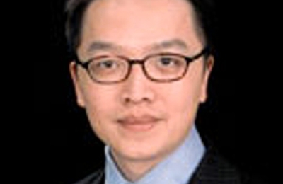 Dr. Chienwei Eric Liao, MDPHD - Boston, MA