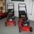 Don's Lawn Mower Shop