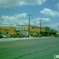 Eric's Tacos - San Antonio, TX
