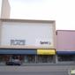 Sprint Store - Huntington Park, CA