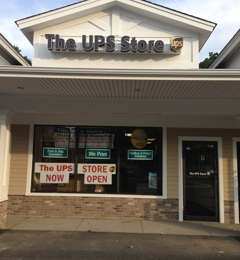 The UPS Store - Stratford, CT