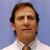 Dr. Jorge Ayub, MD