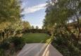Hilton Garden Inn Las Vegas Strip South - Las Vegas, NV