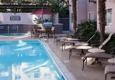 Residence Inn by Marriott San Diego Downtown - San Diego, CA