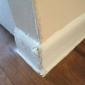 Altamonte Villa Apartments - Altamonte Springs, FL. Chipped/peeling paint