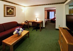 Hawthorn Suites - Fogelsville, PA