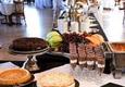 Casa Marina Hotel and Restaurant - Jacksonville Beach, FL