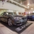BMW of Houston North