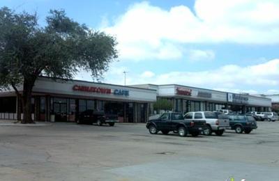 Girl Scouts - Denton, TX