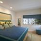 The Hotel of South Beach - Miami Beach, FL