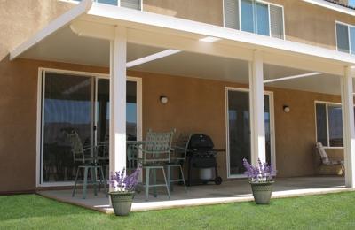 Mch General Construction,Inc. Windows U0026 Patio Covers   San Diego, ...