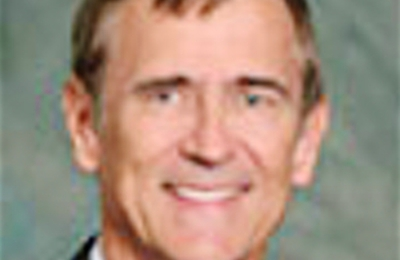 Dr. James R. Guadagni, MD - Visalia, CA
