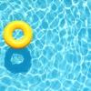 Cindy Lou Pool Service