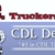 TVC Truckers Voice in Court Attorneys