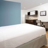 WoodSpring Suites Watford City