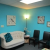 Body Health & Wellness Massage Therapy