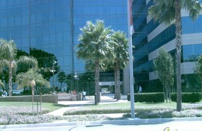 Alliance Healthcare - Irvine, CA