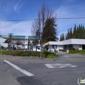 San Leandro Gas & Car Wash - San Leandro, CA