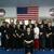 American Masters Martial Arts