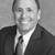 Edward Jones - Financial Advisor: Lou LoFranco