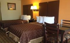 Americas Best Value Inn & Suites Hope