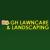 GH Lawncare & Landscaping Inc
