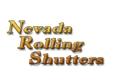 Nevada Rolling Shutter Inc. - Las Vegas, NV