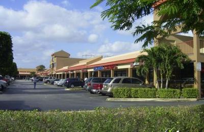 Coral West Animal Clinic - Miami, FL
