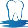 Calm Waters Dentistry