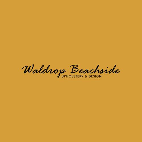 Waldrop Beachside Upholstery Design Satellite Beach FL 32937