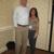 Allstate Insurance Agent Karen Fowler