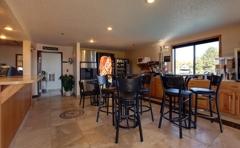 Americas Best Value Inn & Suites - Cassville/Roaring River