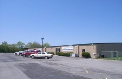 Victory Christian Center - Murfreesboro, TN