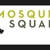 Mosquito Squad of Greater Indianapolis