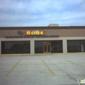 Kobe Japanese Steakhouse & Sushi Bar - Spring, TX