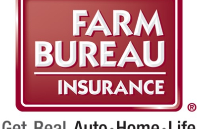 Baker County Farm Bureau 539 S 6th St Macclenny Fl 32063 Yp Com