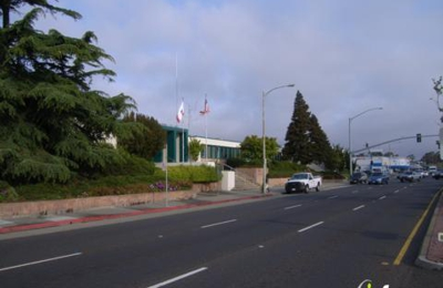 San Bruno City Attorney - San Bruno, CA