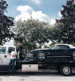 Central Florida Auto, Inc. - Orlando, FL