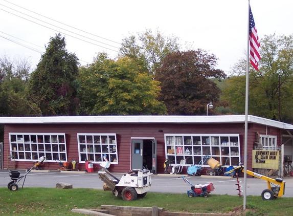 Rental Center USA of Hunterdon, LLC - Hampton, NJ
